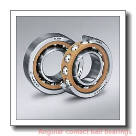 2.362 Inch   60 Millimeter x 4.331 Inch   110 Millimeter x 1.437 Inch   36.5 Millimeter  NSK 3212B-2RSRTNGC3  Angular Contact Ball Bearings