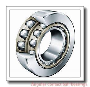 1.378 Inch   35 Millimeter x 3.15 Inch   80 Millimeter x 1.374 Inch   34.9 Millimeter  NTN 5307SCZZ/5C  Angular Contact Ball Bearings