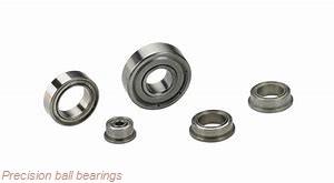 0.787 Inch   20 Millimeter x 1.85 Inch   47 Millimeter x 0.551 Inch   14 Millimeter  KOYO 7204C-5GLFGP4  Precision Ball Bearings