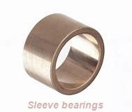 ISOSTATIC EP-050710  Sleeve Bearings