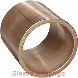 ISOSTATIC EP-040812  Sleeve Bearings