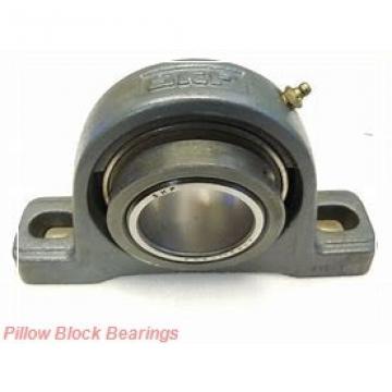 3.5 Inch   88.9 Millimeter x 4.172 Inch   105.969 Millimeter x 3.75 Inch   95.25 Millimeter  DODGE SP4B-IP-308RE  Pillow Block Bearings