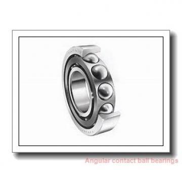 1.575 Inch   40 Millimeter x 3.543 Inch   90 Millimeter x 1.437 Inch   36.5 Millimeter  NSK 3308B-ZZRTNHC3  Angular Contact Ball Bearings