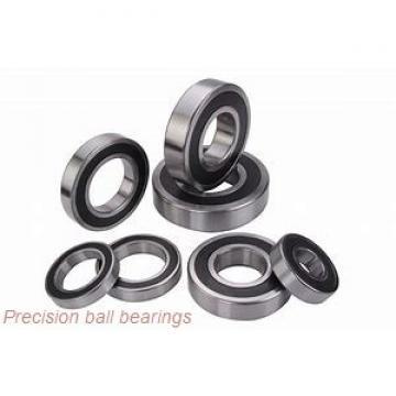 2.559 Inch   65 Millimeter x 4.724 Inch   120 Millimeter x 0.906 Inch   23 Millimeter  SKF 7213 CDGA/P4A  Precision Ball Bearings
