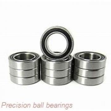 2.362 Inch | 60 Millimeter x 3.74 Inch | 95 Millimeter x 0.709 Inch | 18 Millimeter  SKF 7012 ACDGA/P4A  Precision Ball Bearings