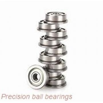 1.181 Inch   30 Millimeter x 2.441 Inch   62 Millimeter x 2.362 Inch   60 Millimeter  TIMKEN MM30BS62QH  Precision Ball Bearings