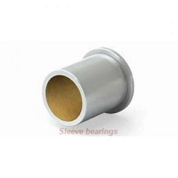 ISOSTATIC SF-1014-14  Sleeve Bearings
