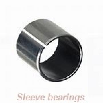 ISOSTATIC CB-6472-32  Sleeve Bearings