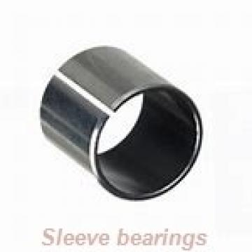 ISOSTATIC SS-5260-28  Sleeve Bearings