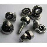 SKF/NTN/NSK Low Price Ucf Series Pillow Block Bearing Ucf207 Auto Parts