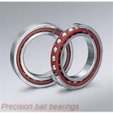 0.591 Inch   15 Millimeter x 1.26 Inch   32 Millimeter x 0.354 Inch   9 Millimeter  KOYO 7002C-5GLFGP4  Precision Ball Bearings