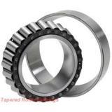 TIMKEN HM129848-90270  Tapered Roller Bearing Assemblies