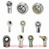 INA GIKL14-PW  Spherical Plain Bearings - Rod Ends